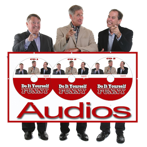 audios-product-images