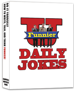 daily-jokes-book