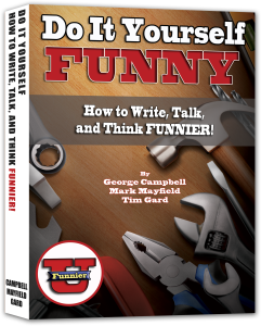 do-it-yourself-funny-book