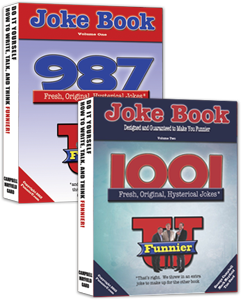 two-jokesbooks