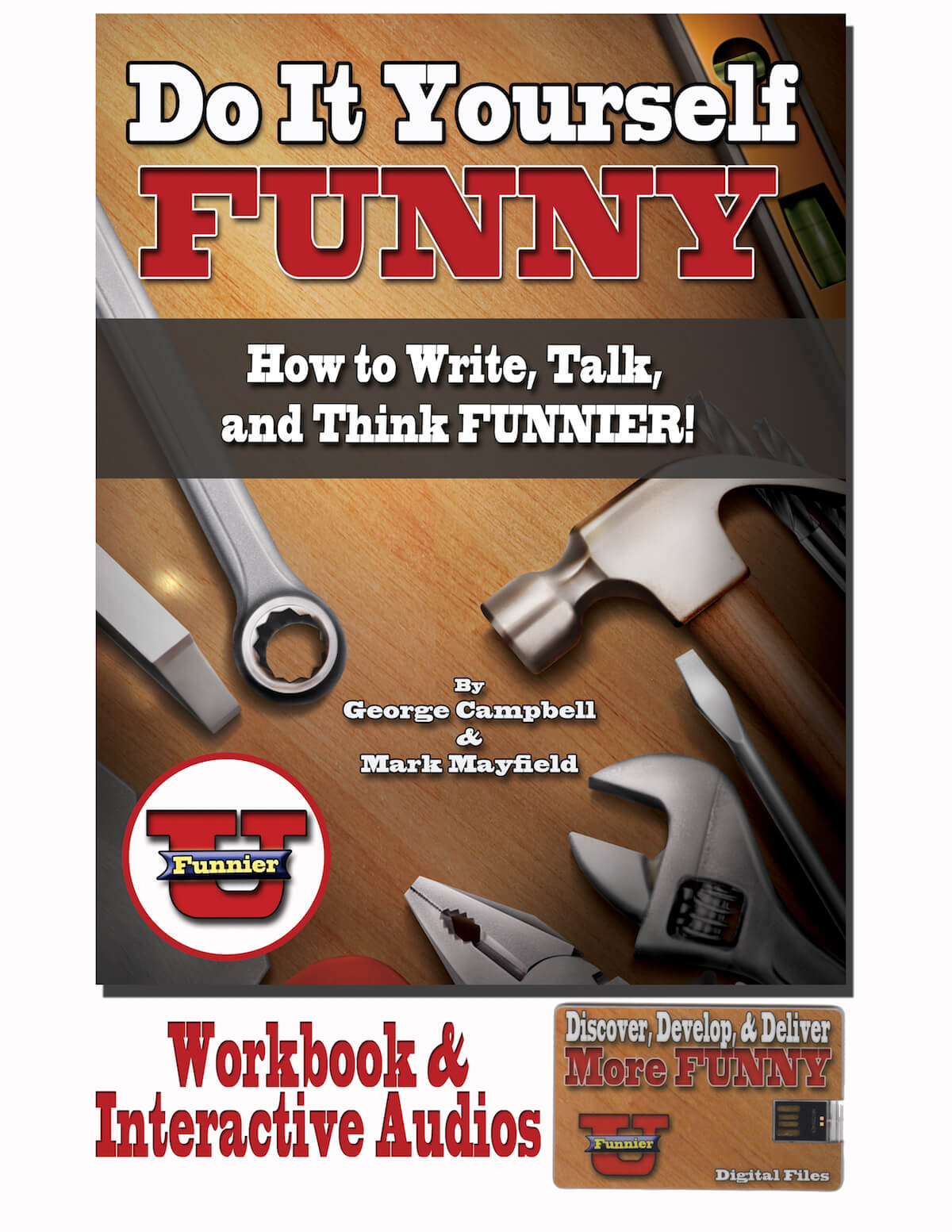 Workbook Bundle