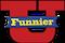 FunnierU.com