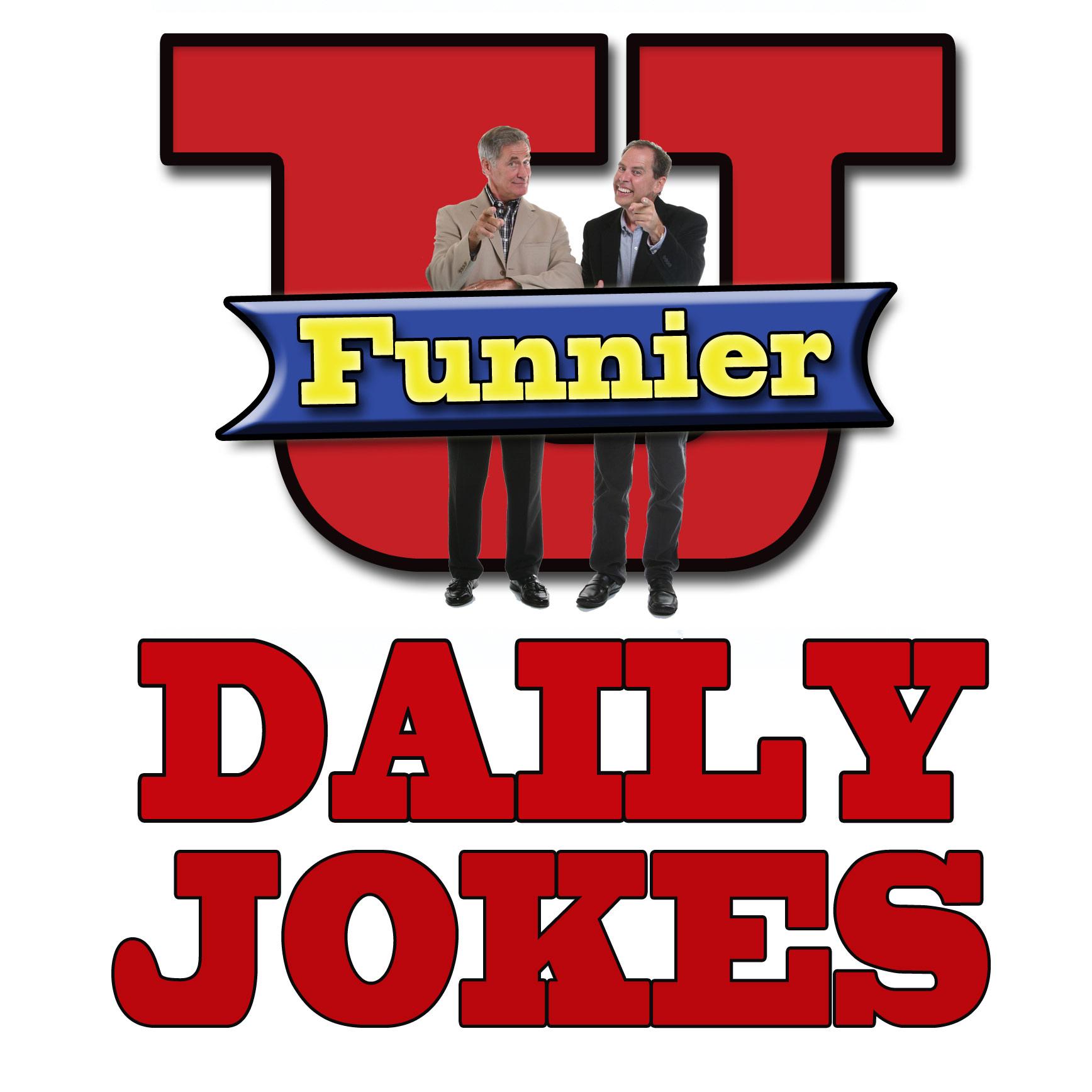 daily-jokes-book