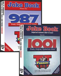 two-jokesbooks